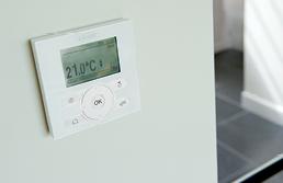 Daikin klimatizácia, montáž, servis, predaj